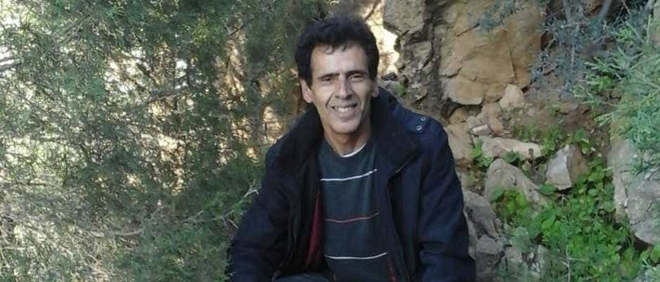 Mohamed Lahouij Bouhlel, truck, france, nice, attack