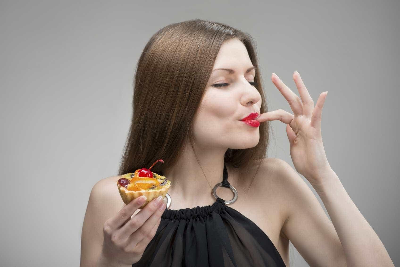 dieta del limon para perder peso en 5 dias