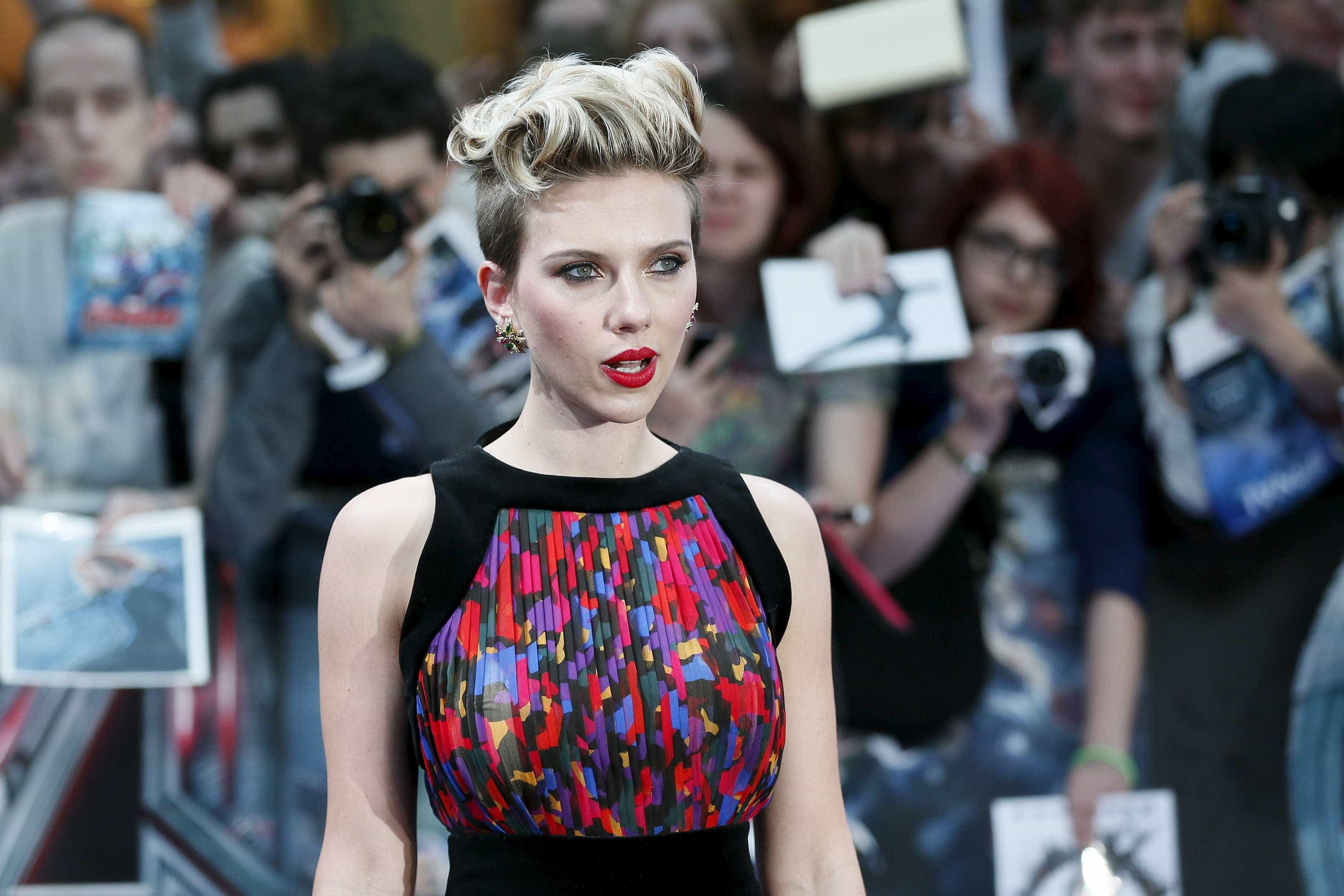 Estas são as 10 atrizes mais bem pagas do mundo