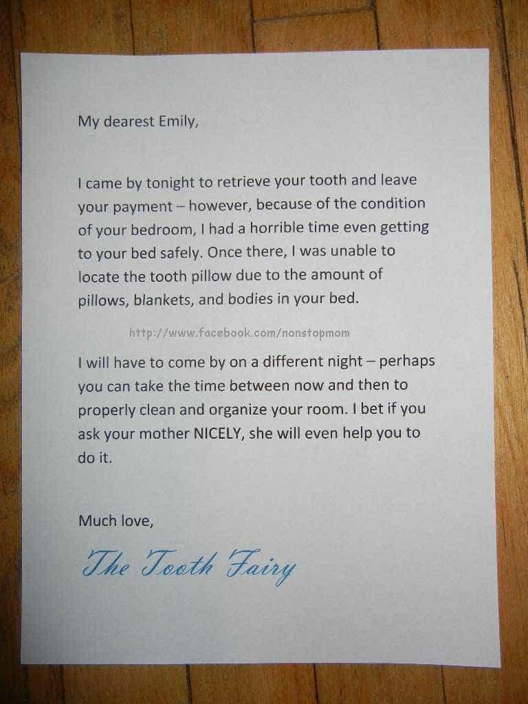 O truque simples (mas eficaz) para fazer os filhos arrumarem o quarto
