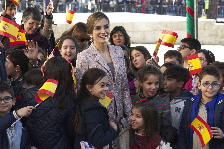 Conheça Alonso Guerrero, o ex-marido da Rainha de Espanha -