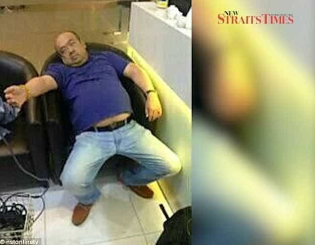 Malásia prende 4º suspeito por assassinato de Kim Jong-nam