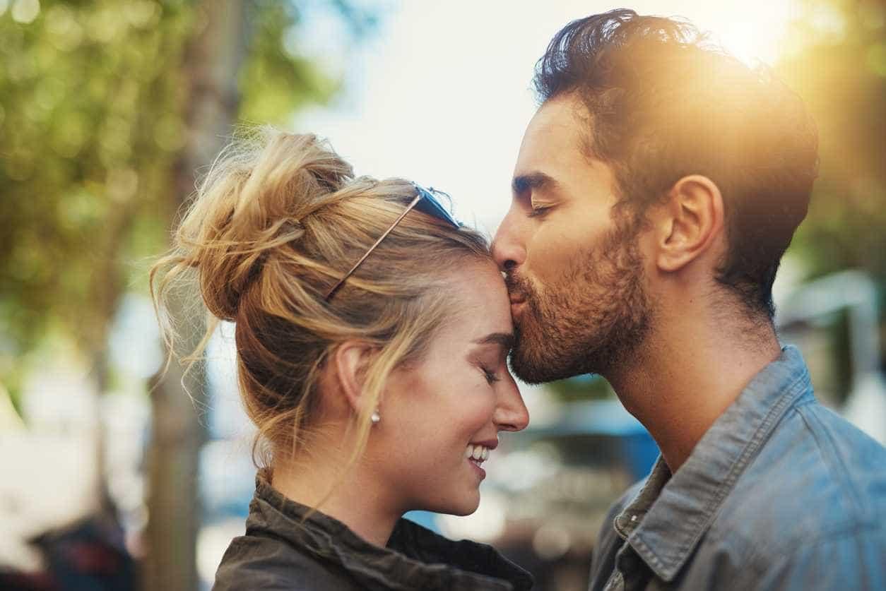 Sente menos desejo sexual? As coisas que podem estar a provocar isso