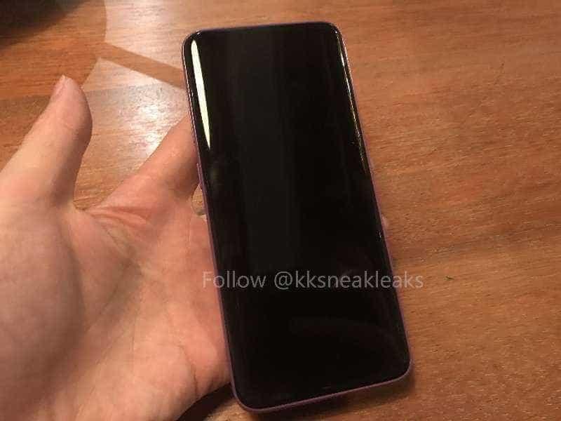 Galaxy S8: Conheça as versões e o preço do topo de gama da Samsung