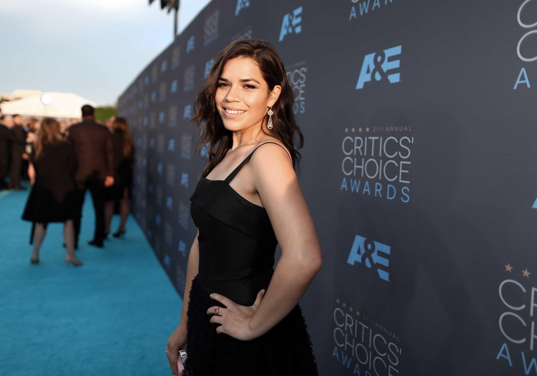 As latinas que conquistaram Hollywood