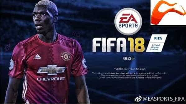 FIFA vai investigar transferência de Pogba para o United