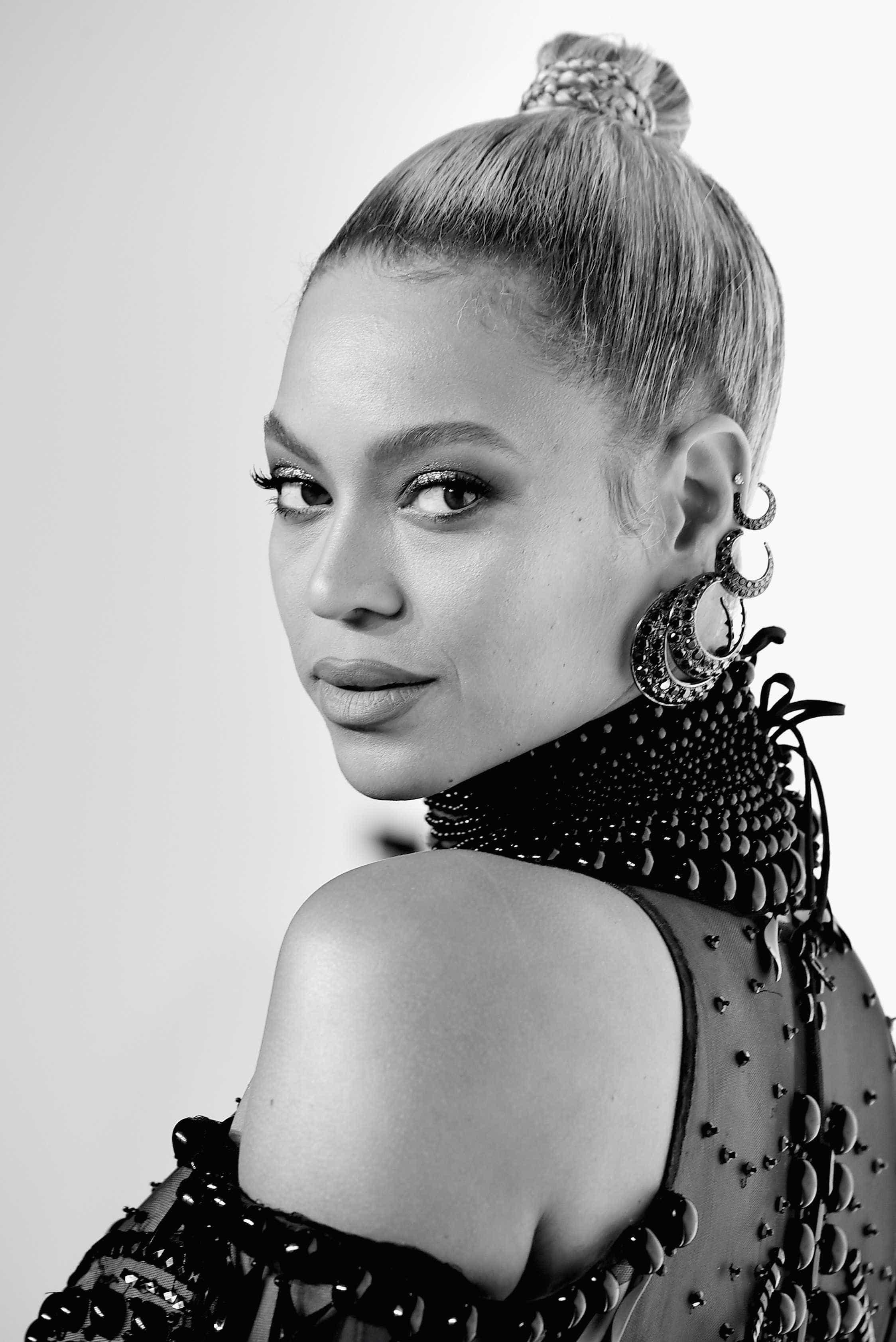 Melhor artista feminina R&B/Artista Pop -