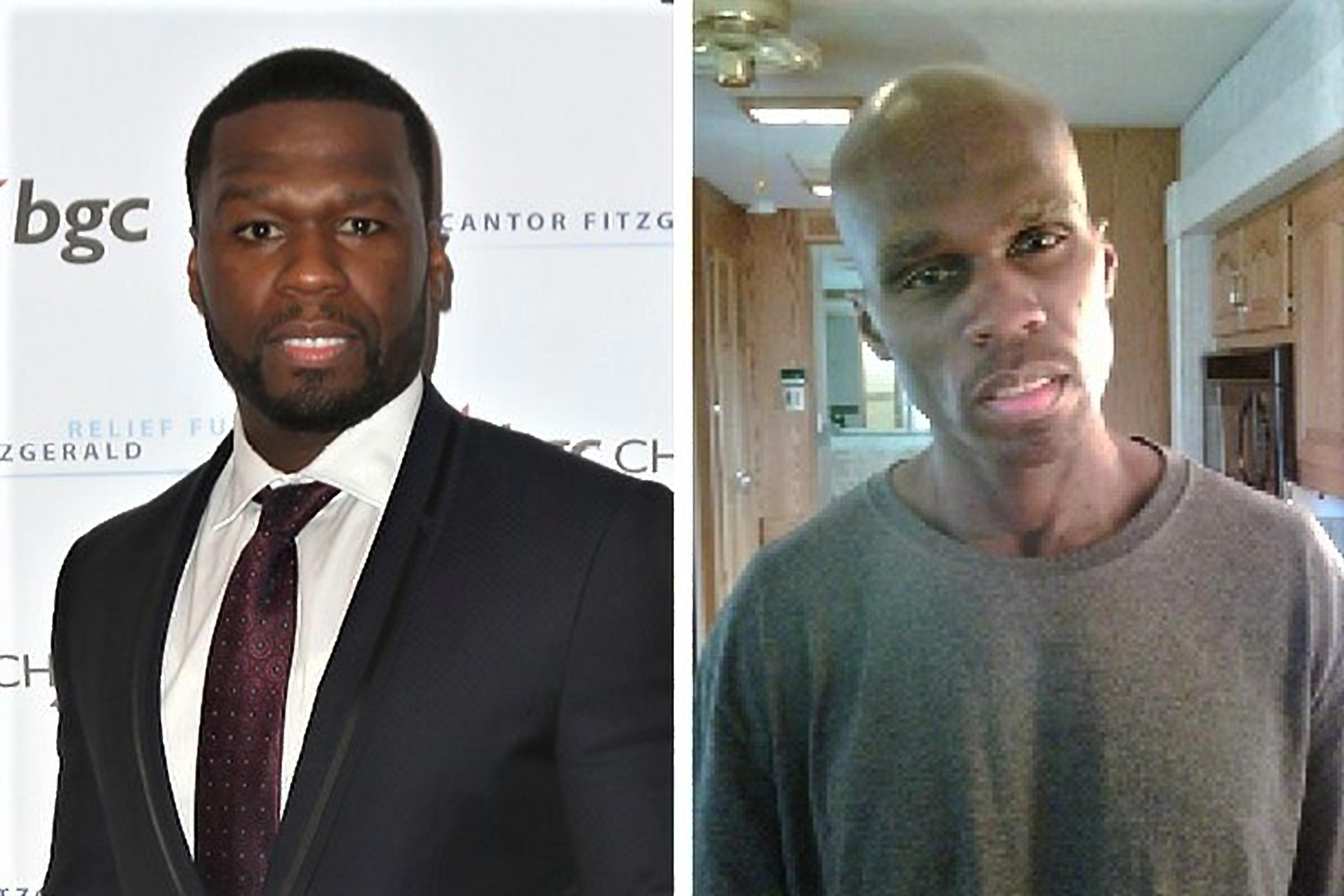 As supreendentes mudanças de peso das celebridades