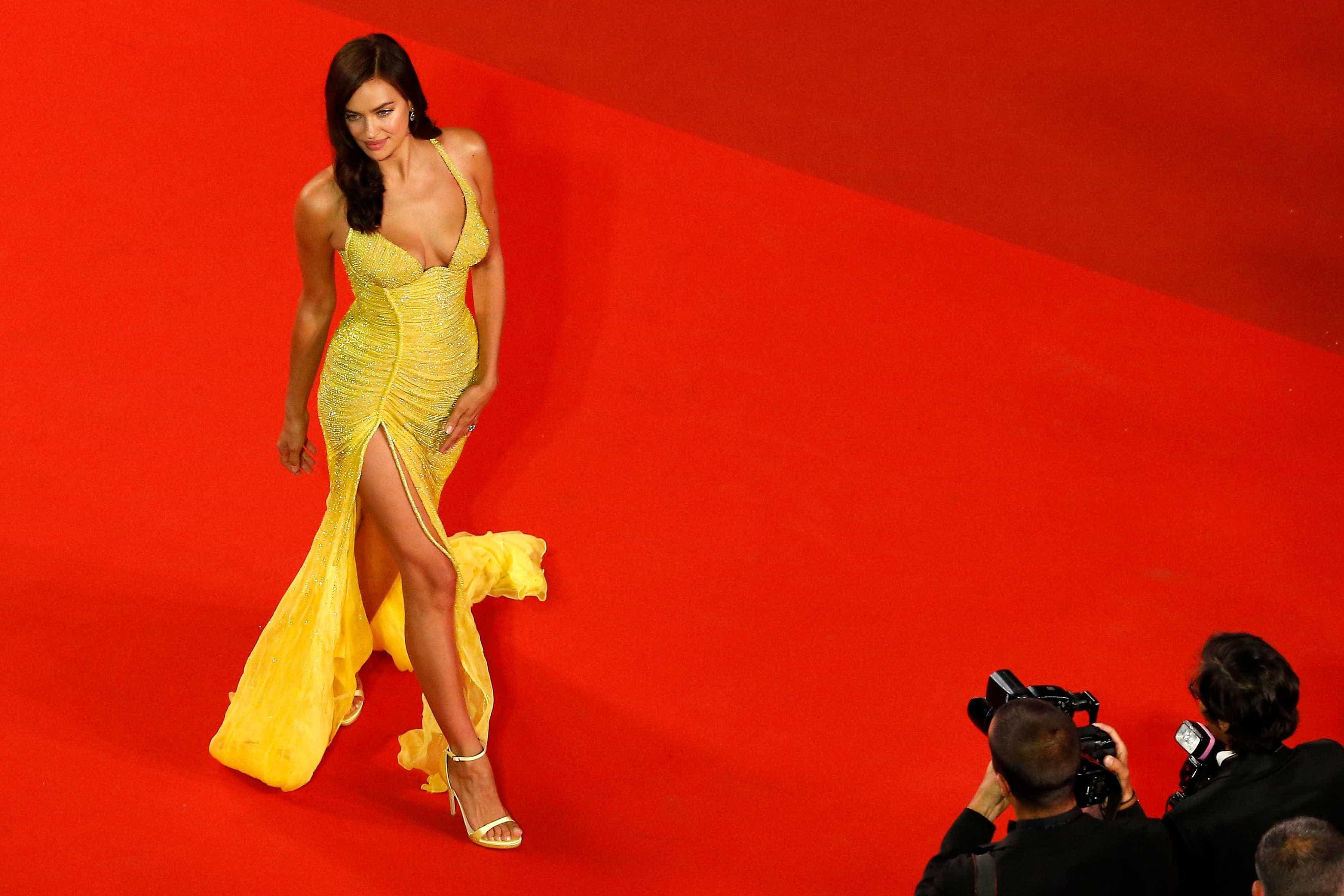 Os melhores corpos das celebridades depois da gravidez