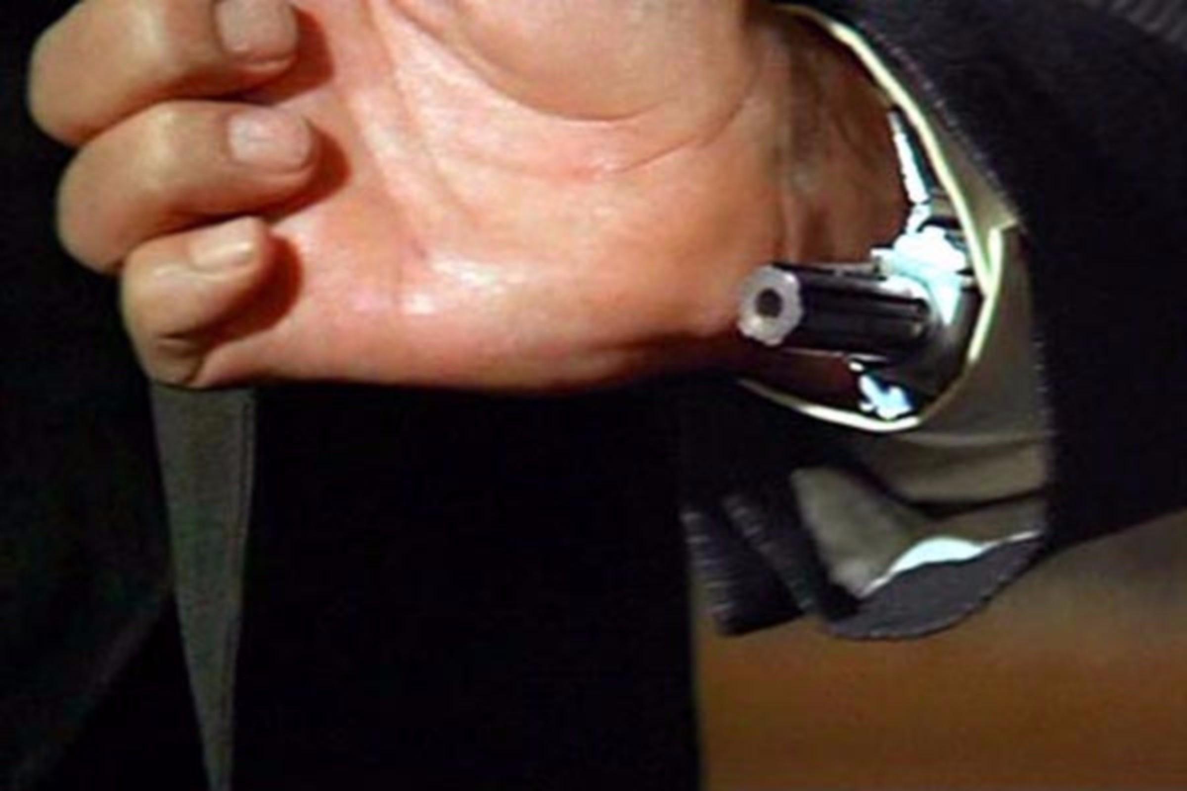 Os gadgets mais memoráveis de James Bond