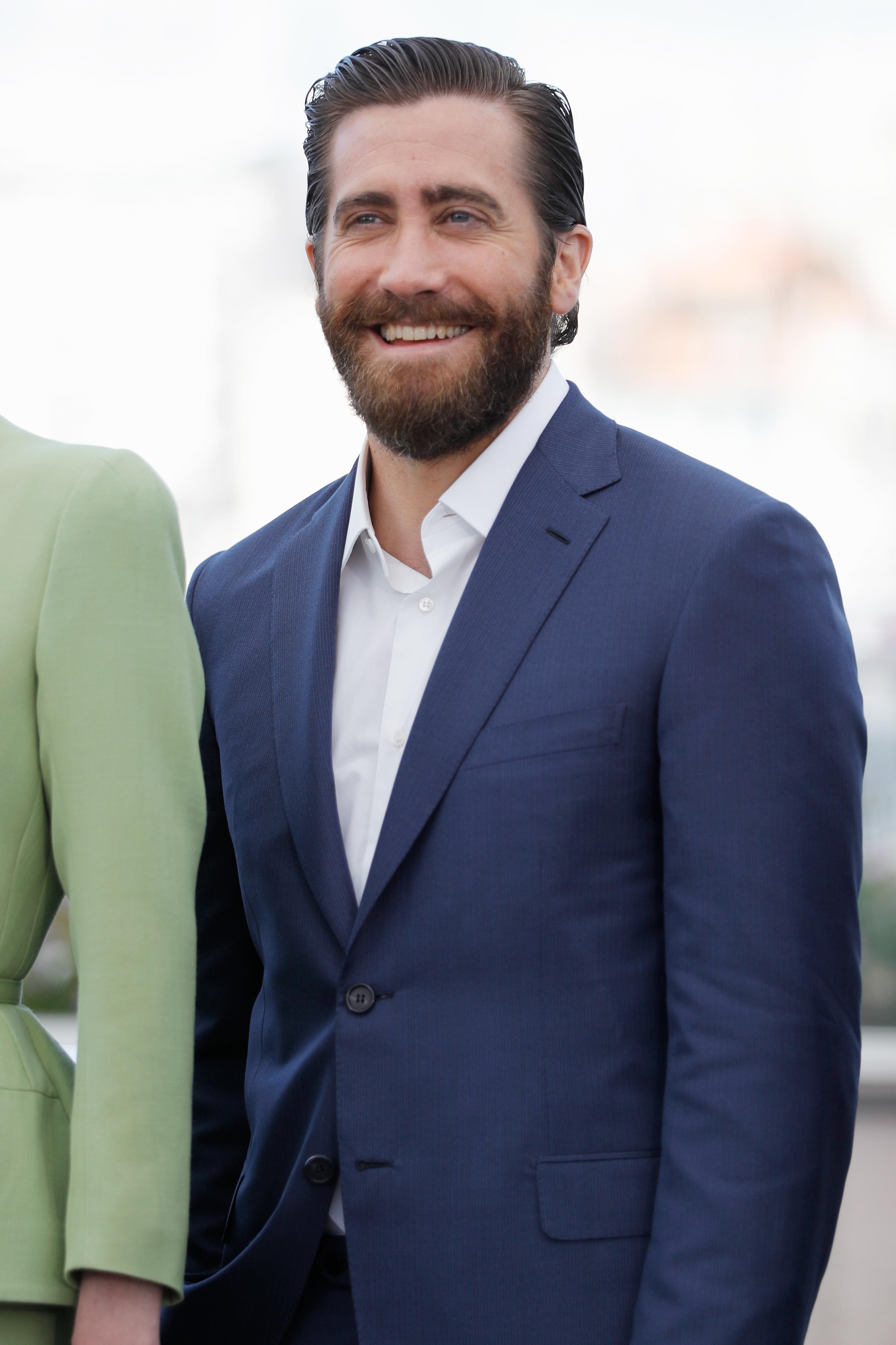 Cannes 2017: Inspire-se nos melhores 'looks' de todo o festival