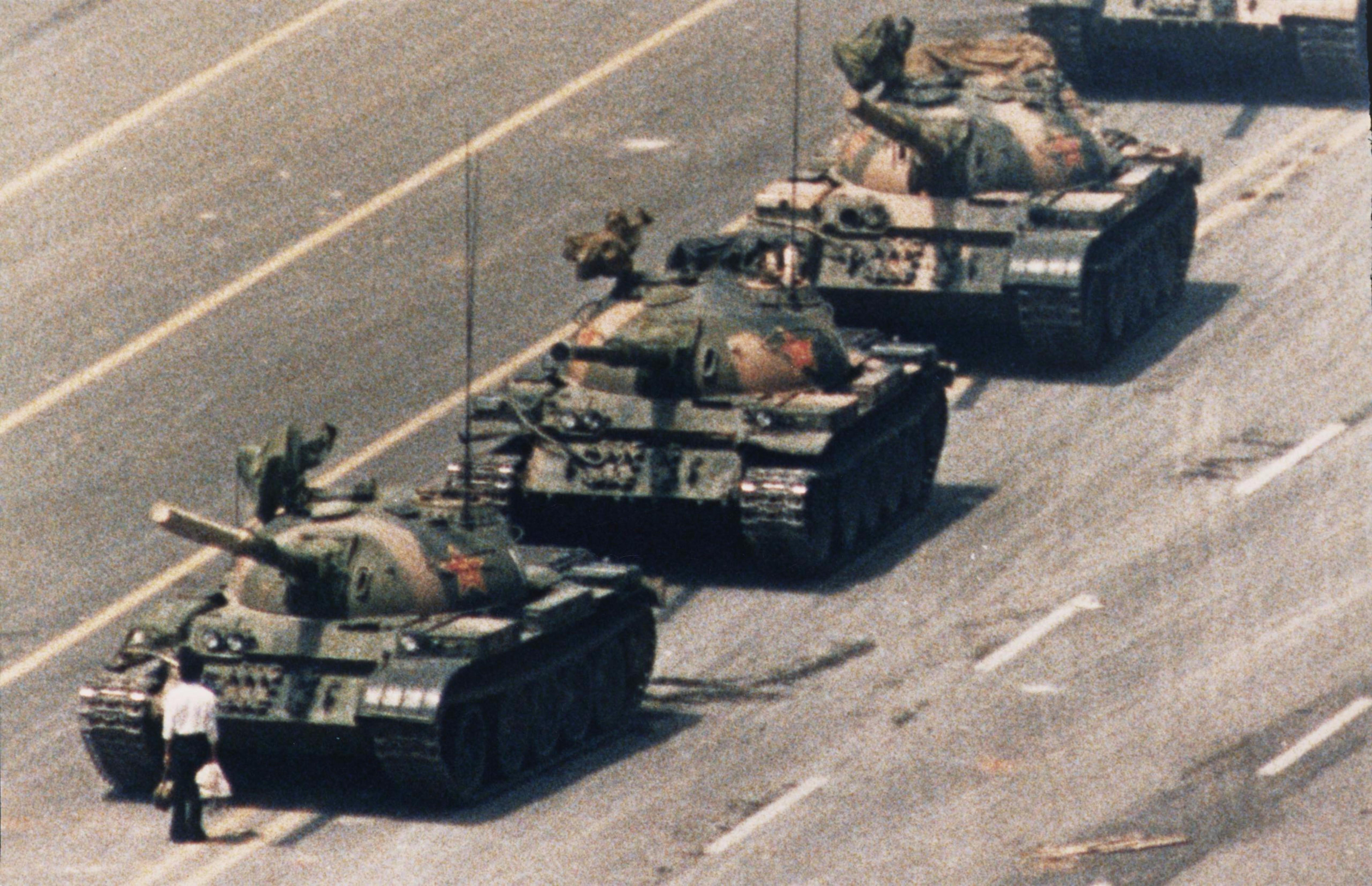 World Press Photo: Eis as imagens vencedoras dos últimos 30 anos